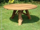 Stół okrągły Ø150cm